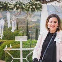 Cristina Cabello