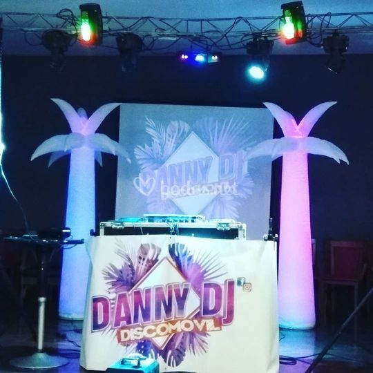Danny Dj