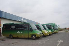Aracil Bus