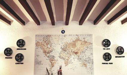 Outlet Viatges Encants