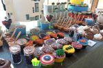 Mesa superheroes+star wars1
