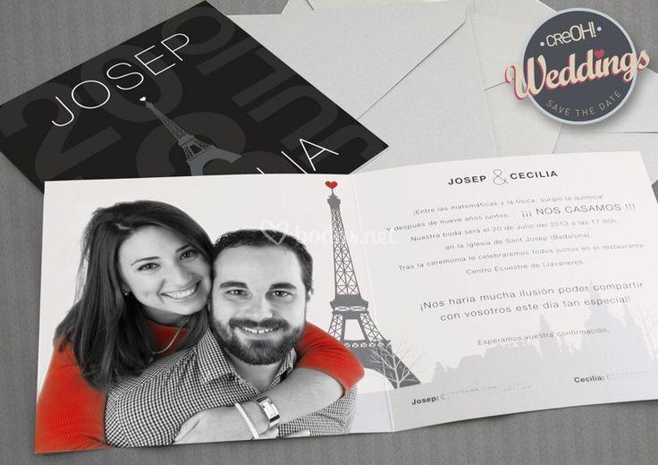 Temática París