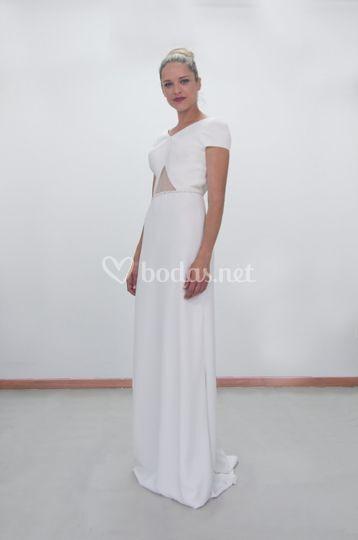 Diana (nueva colección)