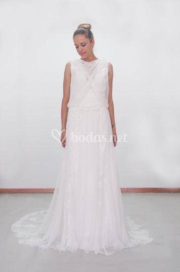 Alejandra (nueva colección)