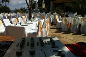 Tst Events