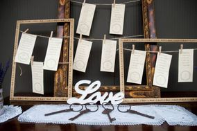 Oh! Love! Events