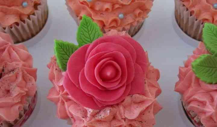 Susi Cakes