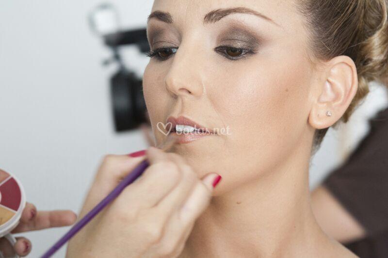 Margie Fashion & Make Up