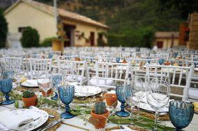 Catering Casa Andrés Jaén