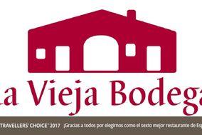 Restaurante La Vieja Bodega