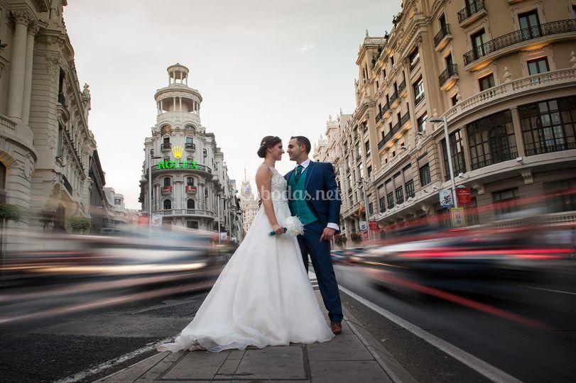 © José fotografía