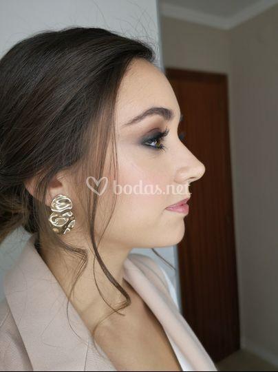 Preciosa Ana