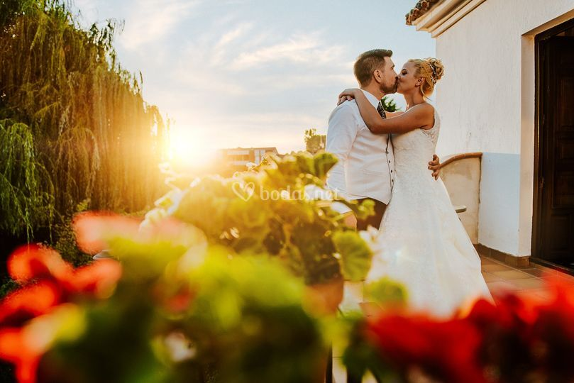 JL Sobredo fotógrafo de boda