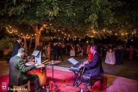 Agrupación Musical Bernaldez