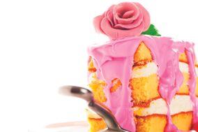 Kiwwi Cakes