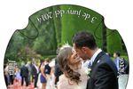 Personaliza el cava de tu boda