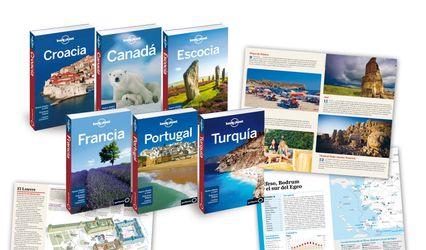 Sheila Quesada - Personal Travel Planner 2
