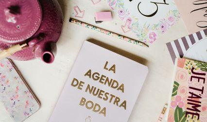 Sheila Quesada - Personal Travel Planner 3