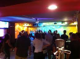 Karaoke para animar la fiesta