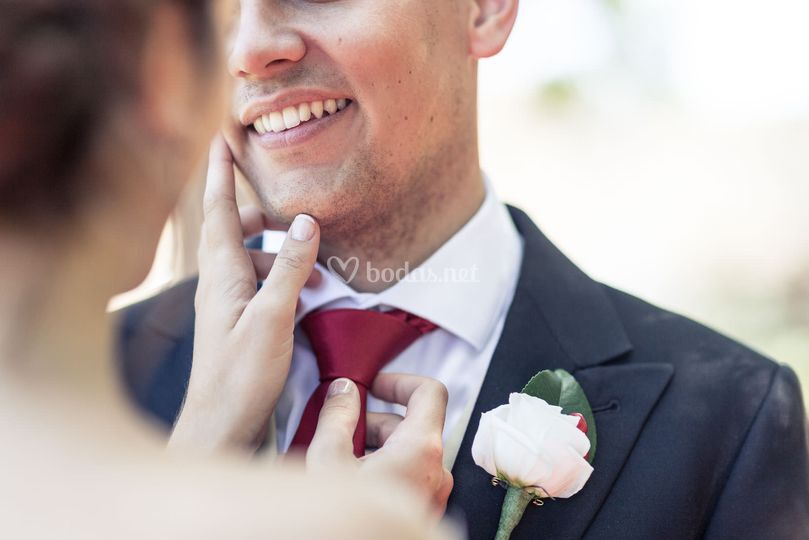 Fotoalpunto boda