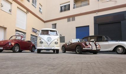 Cars & Love 1