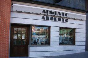Argento Plata