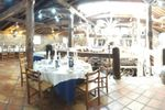 Banquete de Restaurante Olentzo