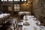 Comedores de Restaurante Olentzo