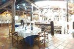 Banquetes de Restaurante Olentzo