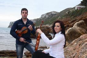 Duo de Violines Adsuar