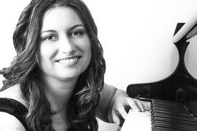 Irene Valera Prados - Soprano y pianista