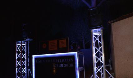 Discoshow Espectáculos 3