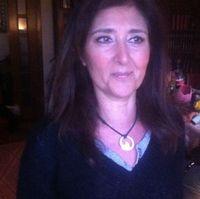Cristina  Font