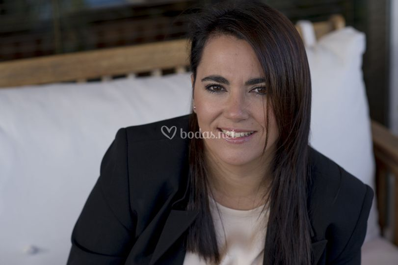 Susanna Príncipe