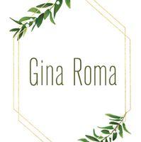 Gina  Roma