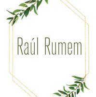 Raúl  Rumem