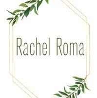 Rachel  Roma