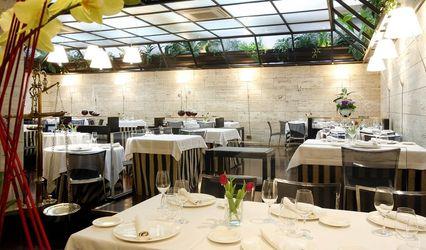 Restaurante Casa Fermín