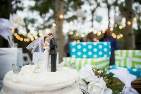 Detalle-boda