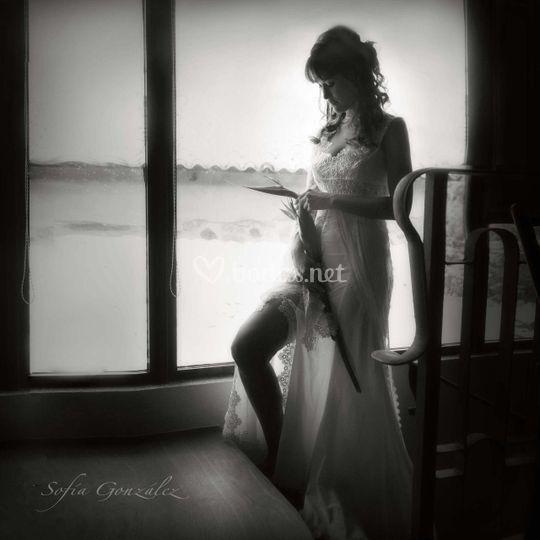 Sofia González Fotógrafa ©