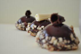 Como Alba para Chocolate