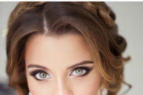 Beatriz Zarco Beauty Coach