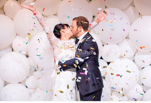 Ruano Wedding & Event
