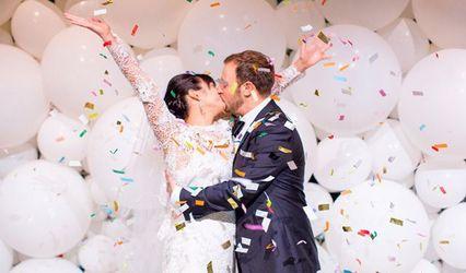 Ruano Wedding & Event 1