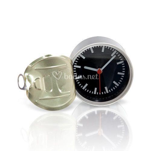 Reloj bodas