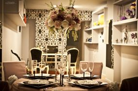 Befany Decoraciones