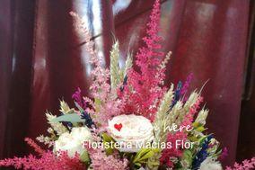 Macias Flor
