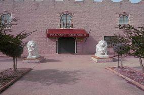 Palacio del Albaicín