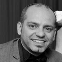 Cristian  Leggiero