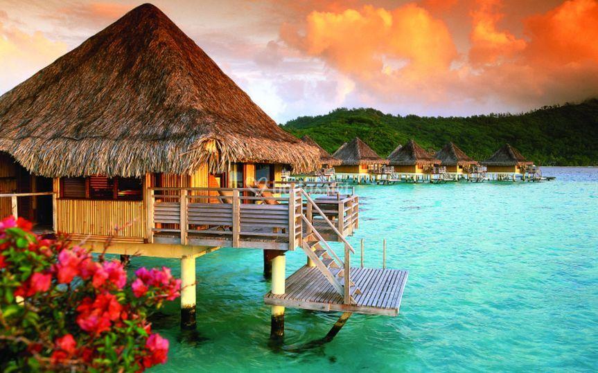 Viajes Vente de Vacaciones